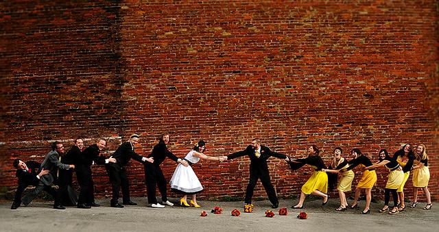Funny-Wedding-Idea