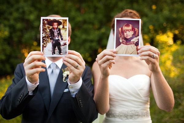 Unique-Bride-and-Groom