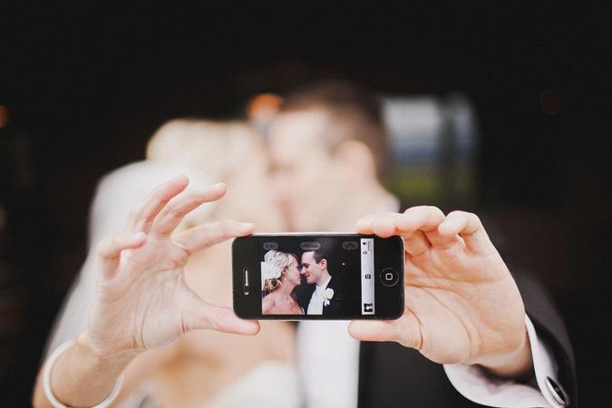Unique-Wedding-Poses