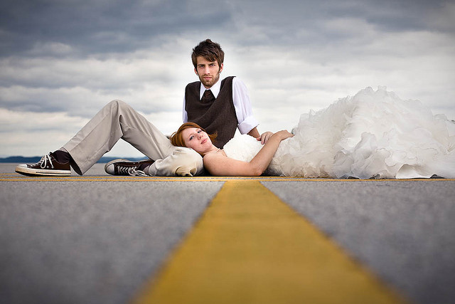 Unusual-Wedding-Photos