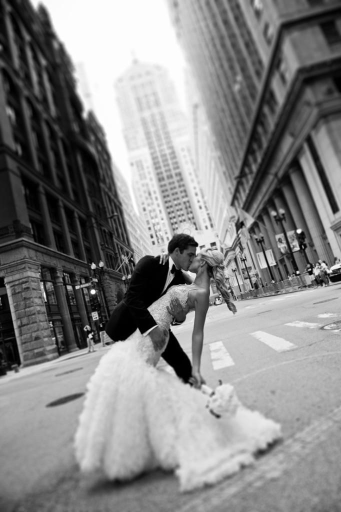 Urban-Wedding-682x1024