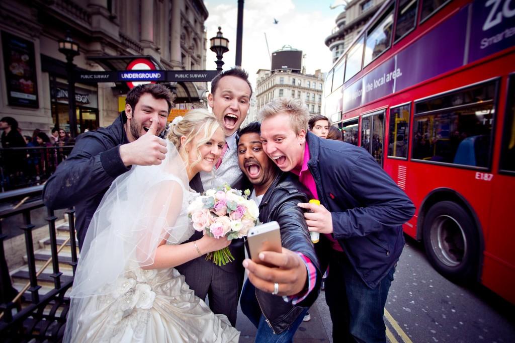 Wedding-Selfie-1024x682