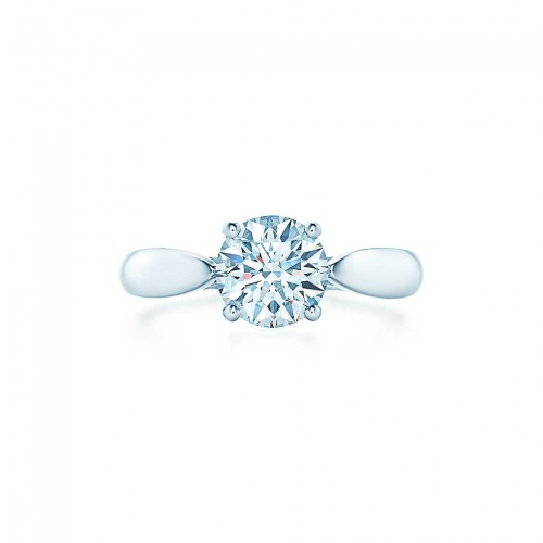 29463379_Harmony ring_1