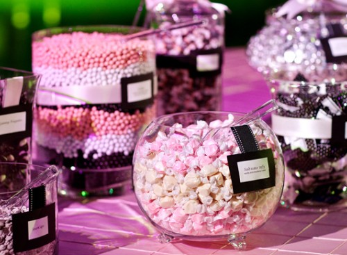 candy-bars-for-weddings
