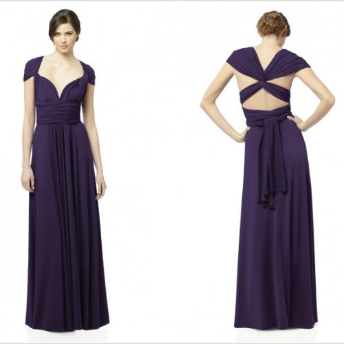convertible-bridemaid-dresses-dessy-long