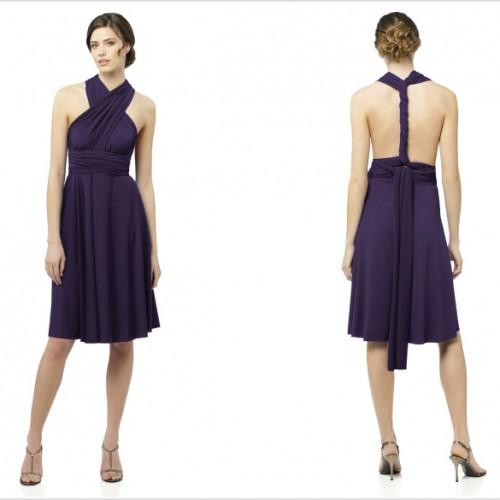 convertible-bridemaid-dresses-dessy-short