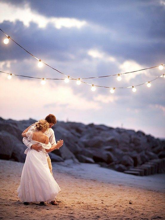 Cuanto cuesta una boda en la playa costos bodas playeras - Cuanto cuesta vallar una parcela ...