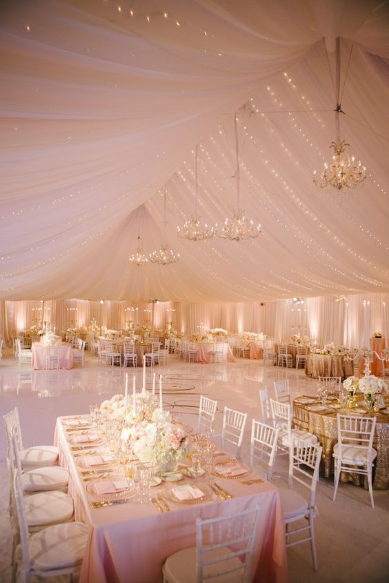 Como decorar carpas para bodas bodas puerto rico - Decoracion de carpas para bodas ...