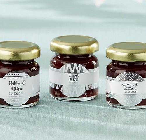19048ST-SFG-strawberry-jam-silver-foil-prs-mwf-l