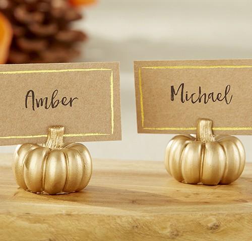 25284NA-gold-pumpkin-place-card-holder2-prs-mwf-l