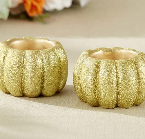 25285NA-gold-glitter-pumpkin-votive-mwf-l