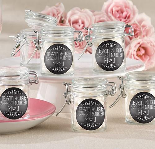 27037NA-ED-eat-drink-glass-jars-mwf-lg