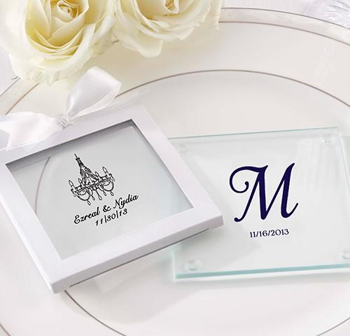 27075NA_Prs-Glass-Coaster_wed_Lg