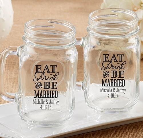 30036NA-ED-eat-drink-mason-mugs-mwf-lg