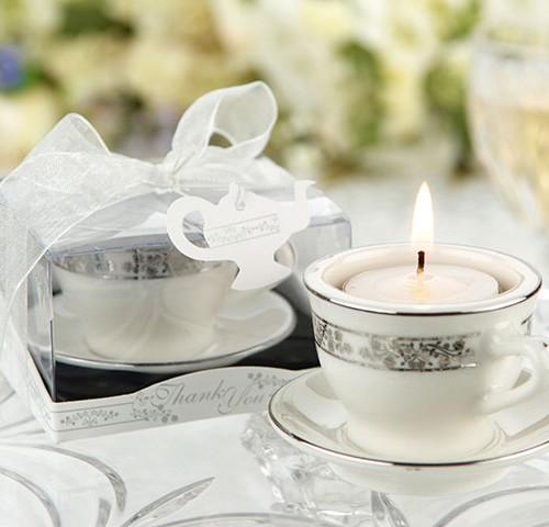 teacuptealightholder-L
