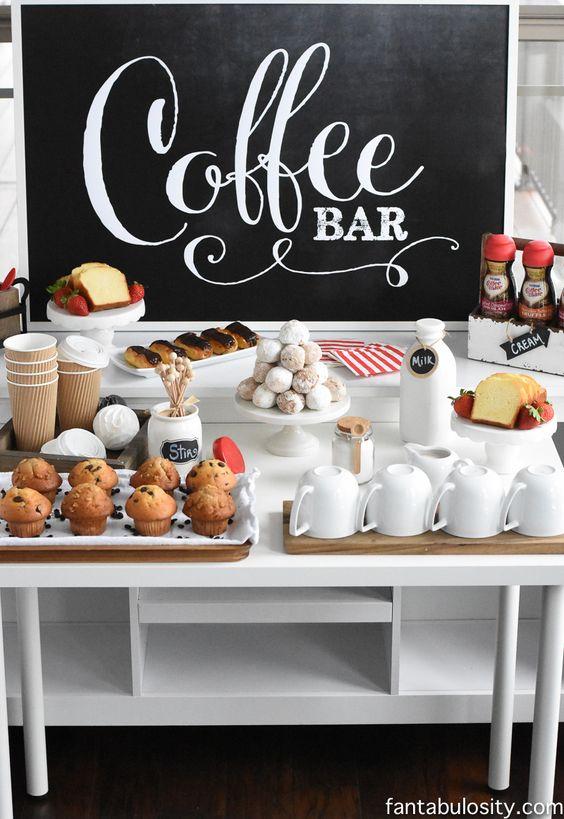 armar-un-coffee-bar-de-bodas-sencillo
