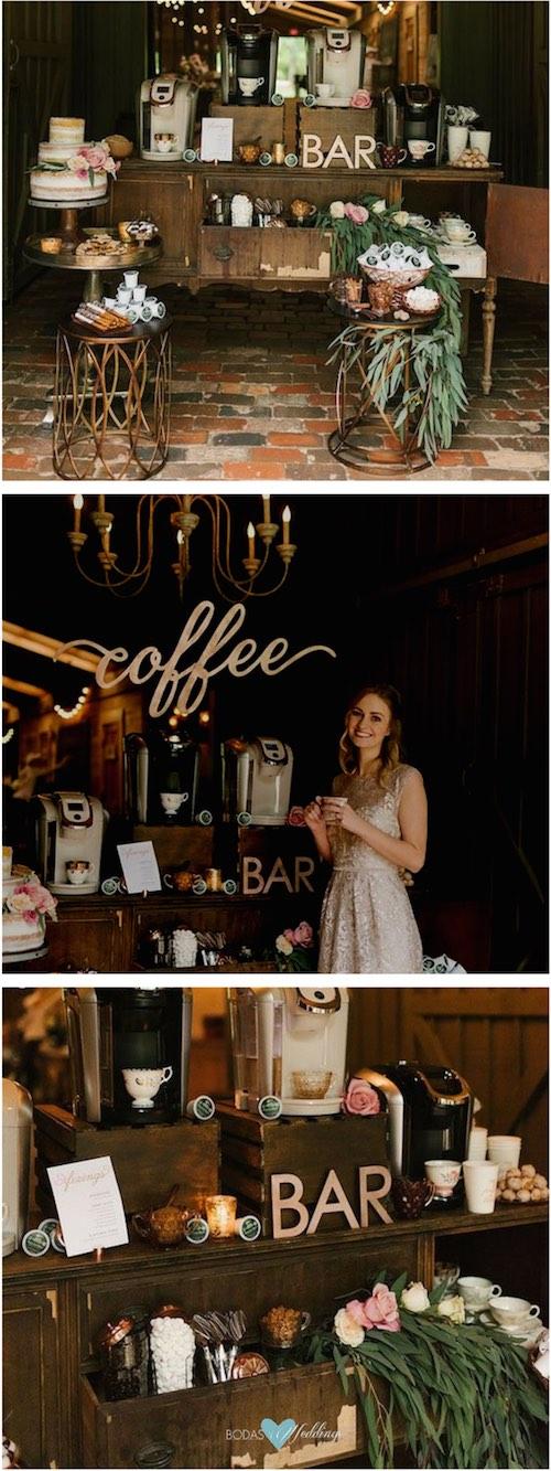 comoda-de-madera-para-armar-un-coffee-bar